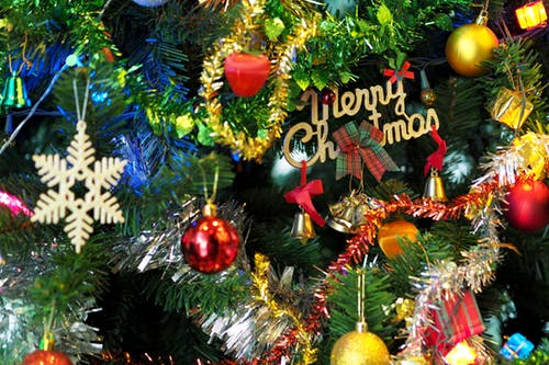 pexels-merry-christmas-pixabay